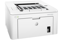 HP LaserJet Pro M203dn Printer (G3Q46A)