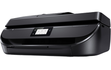 HP DeskJet Ink Advantage 5275 Printer (M2U76C)