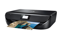 HP DeskJet Ink Advantage 5075 Printer (M2U86C)