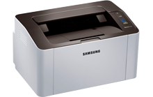 Xpress SL-M2020 Laser Printer (SS271B)