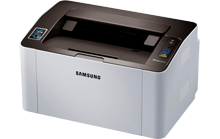 Xpress SL-M2020W Laser Printer (SS272C)