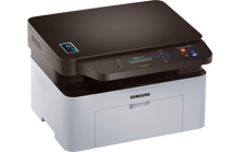 Xpress SL-M2070W Laser Multifunction Printer (SS298B)