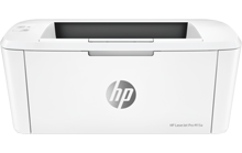 HP LaserJet Pro M15a Printer (W2G50A)
